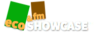 ecoSHOWCASE Green Building and Facilities Roadshow