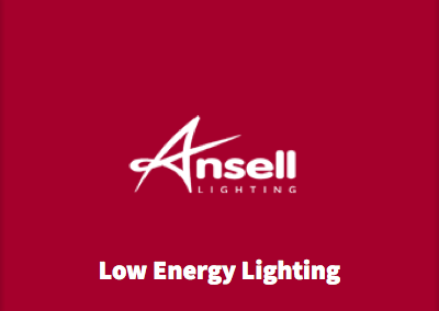 Ansell Lighting